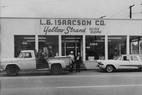 history-slider-yellow-strand-rope